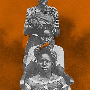 African Hair Braiding Salon Reader3web