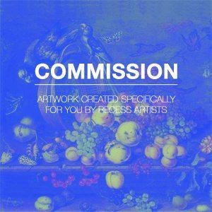 COMMISSION2