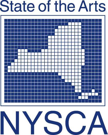 NYSCA_color_logo_300dpi