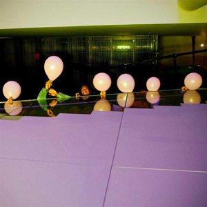 balloons_Kenya_credit_Carly-Gaebesteadfast-studio