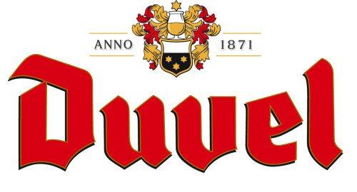 logo-duvel