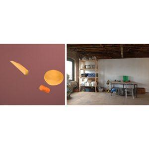 recess studio web