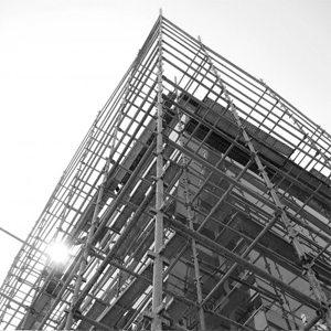 scaffolding-500x490