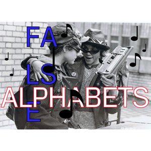 FalseAlphabets_Magenheimer