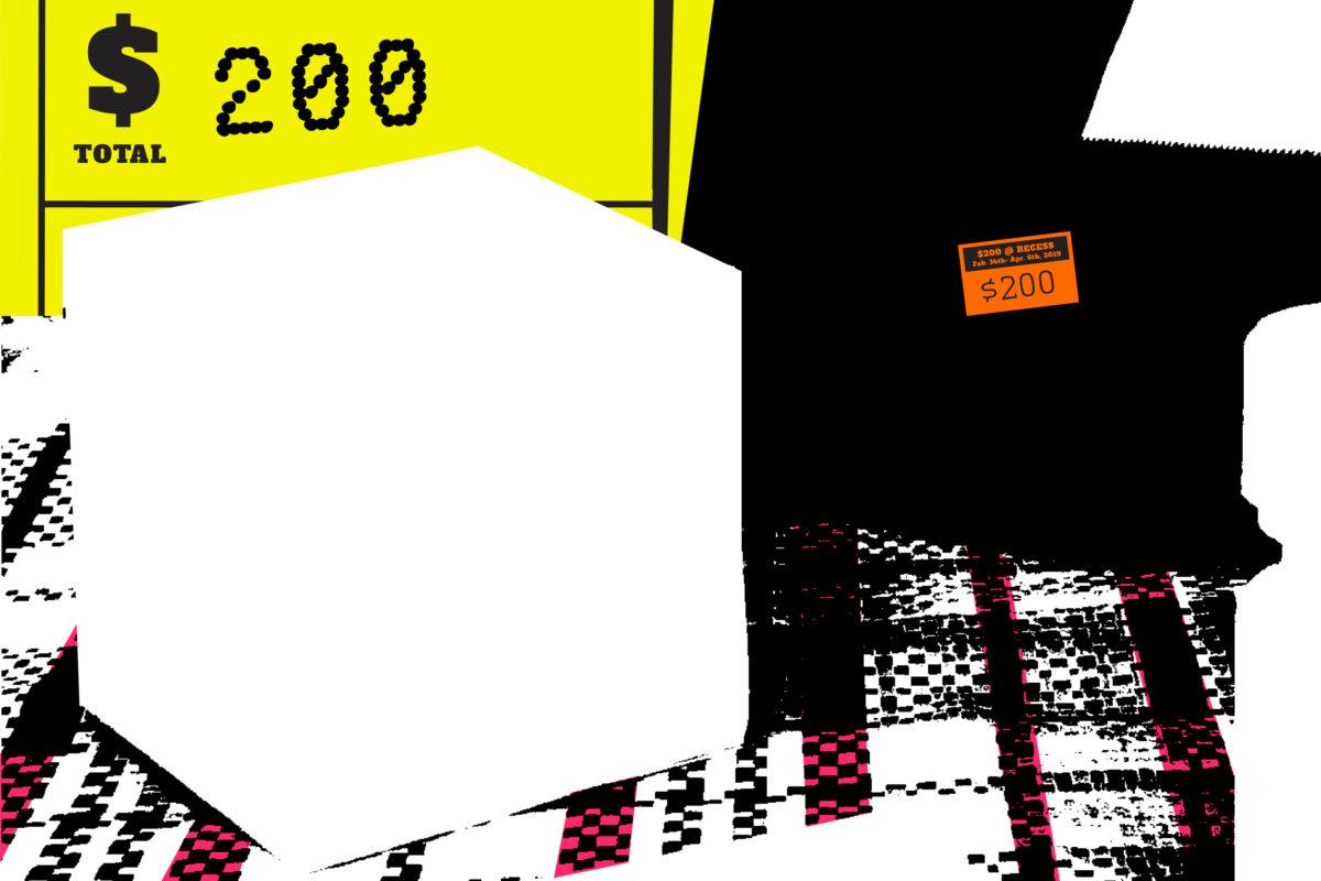 200_LizaniaCruz_Website_ArtistWebsite-15