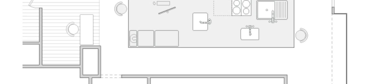 Service_Room_Plan