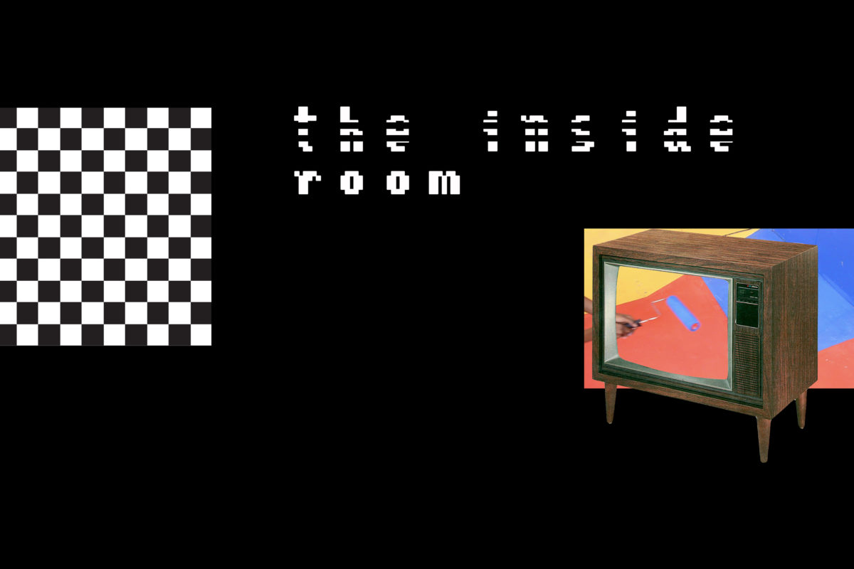 The Inside Room