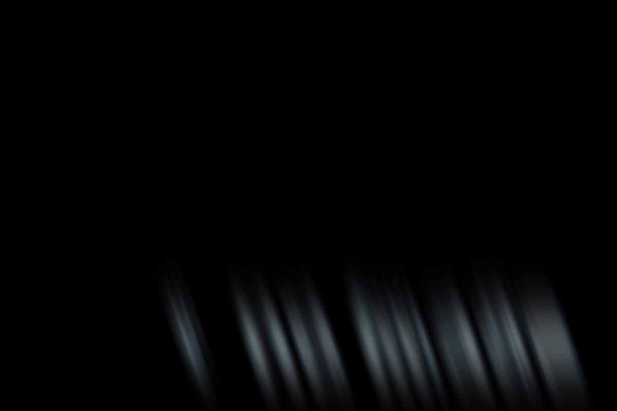 blur30
