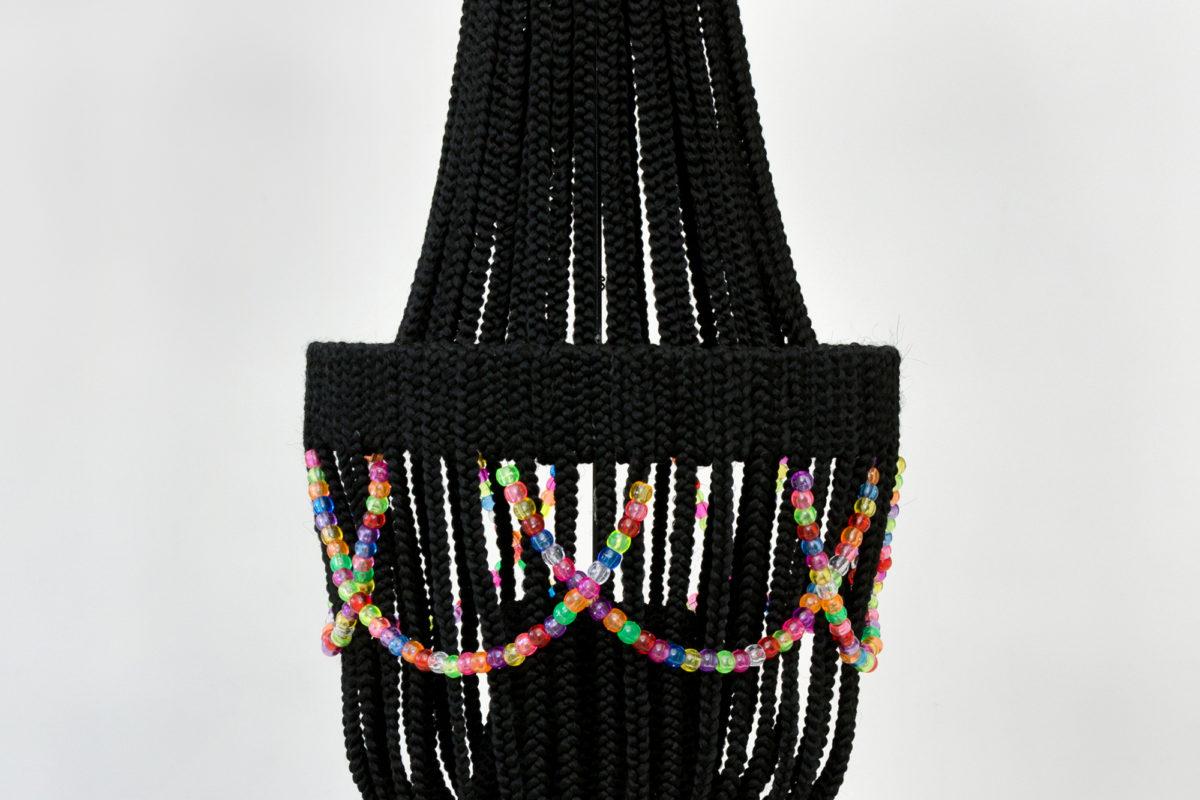 chandelier-recess-website-3