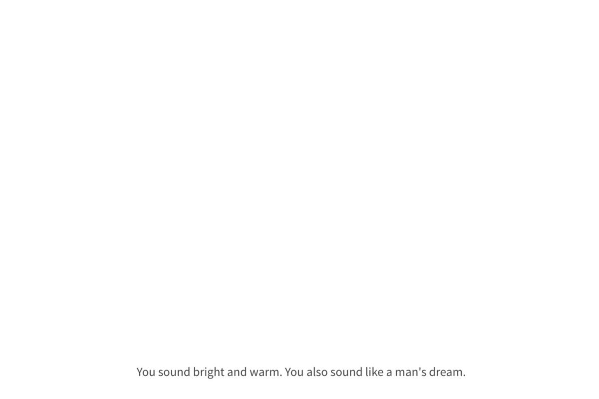 website tiles (5)